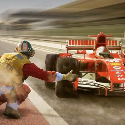 Hayati info wiki al3ab video games formule 1 en 3d