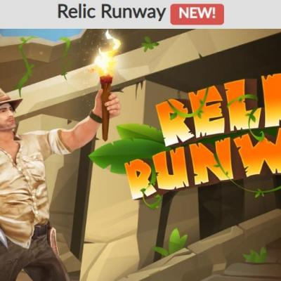 Hayati info wiki al3ab video games relic runway online game android pc