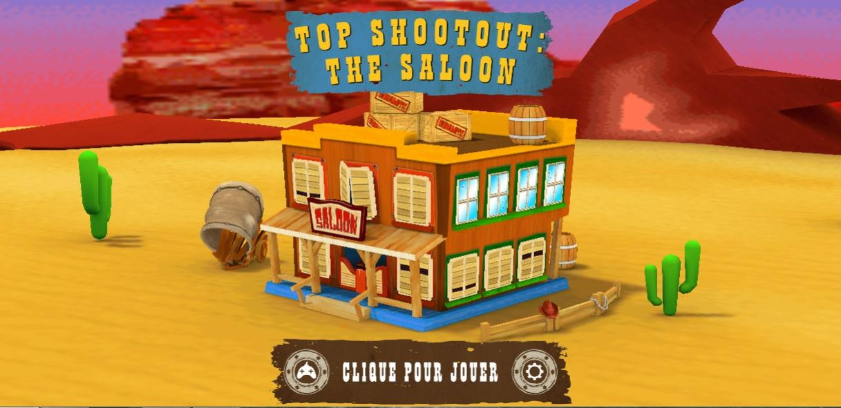 Hayati info wiki al3ab video games top shootout the saloon android pc